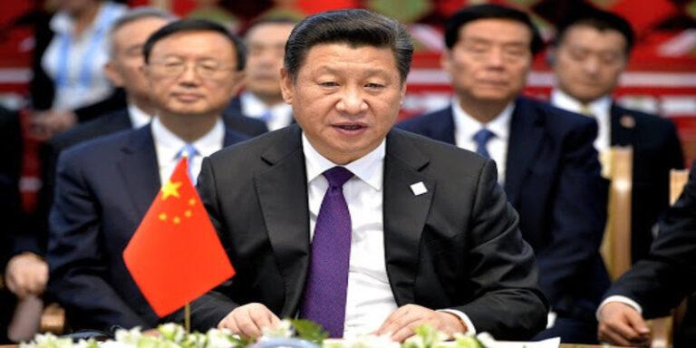 तिब्बत के पूर्व सांसद का कहना है कि चीन है धोखेबाज इस पर नहीं करना चाहिए विश्वास