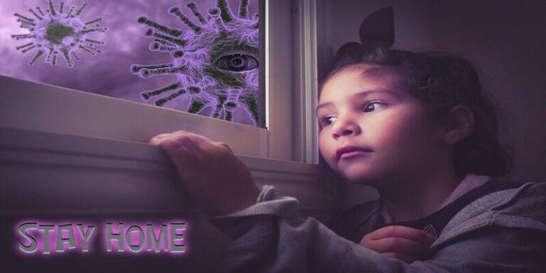 डब्ल्यूएचओ ने माना 'कोरोना वायरस के हवा से फैलने की बात को इनकार नहीं किया जा सकता'