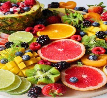 दुनिया के सबसे महंगे फल