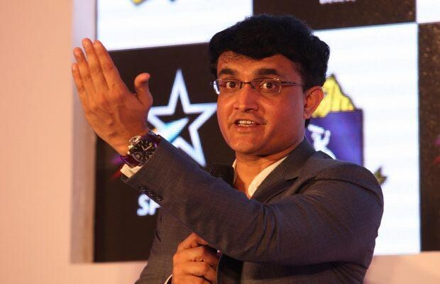 एक कप्तान जिसने बदली दी भारतीय क्रिकेट की सूरत