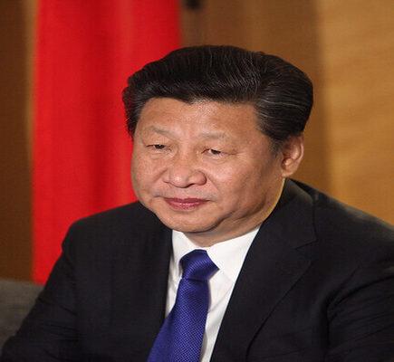 चीन धीरे-धीरे बेनकाब हो रहा है !