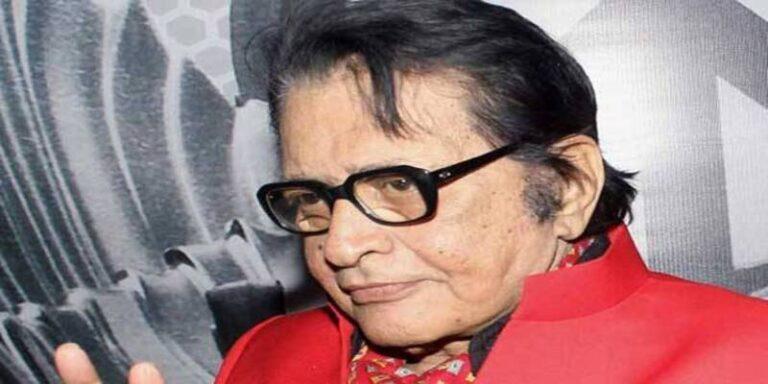 मनोज कुमार के जिंदगी से जुड़े कुछ किस्से, कभी अमिताभ बच्चन को बुरे वक्त में दिया था सहारा