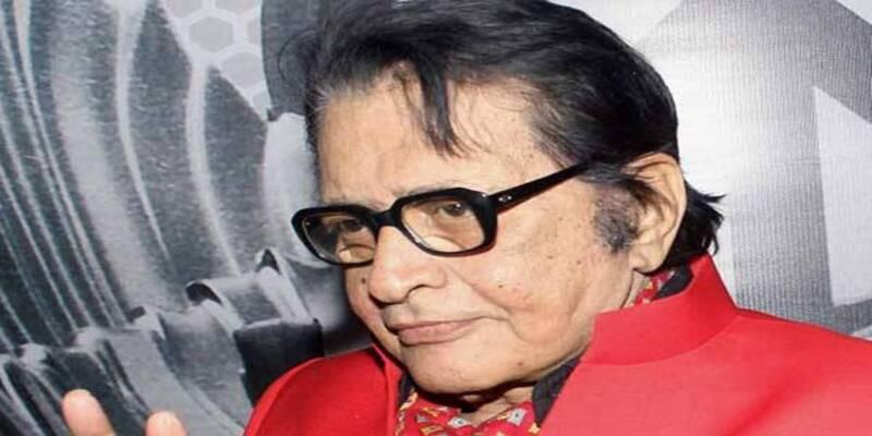 मनोज कुमार के जिंदगी से जुड़े कुछ किस्से
