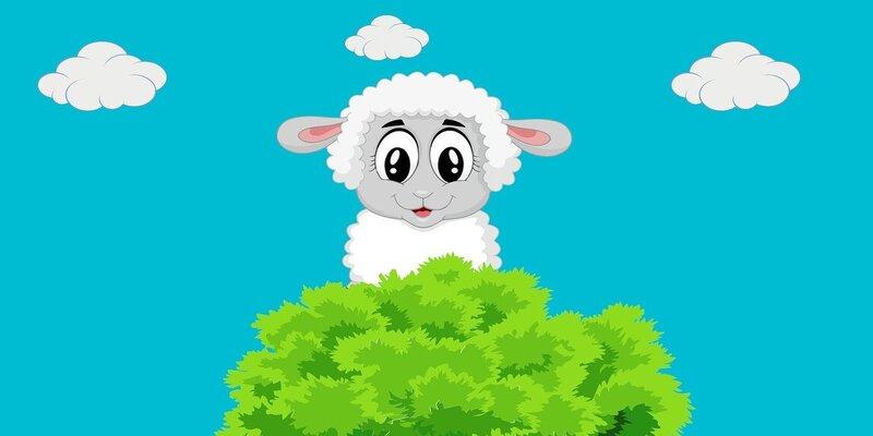 बकरीद त्योहार का महत्व