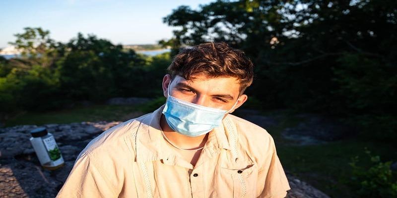 कोरोना वायरस का कोई भी रामबाण इलाज नहीं