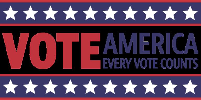 आइए जाने अमेरिकी राष्ट्रपति के चुनाव की प्रक्रिया के बारे में