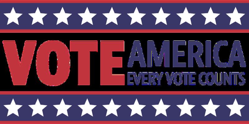 अमेरिकी राष्ट्रपति के चुनाव की प्रक्रिया