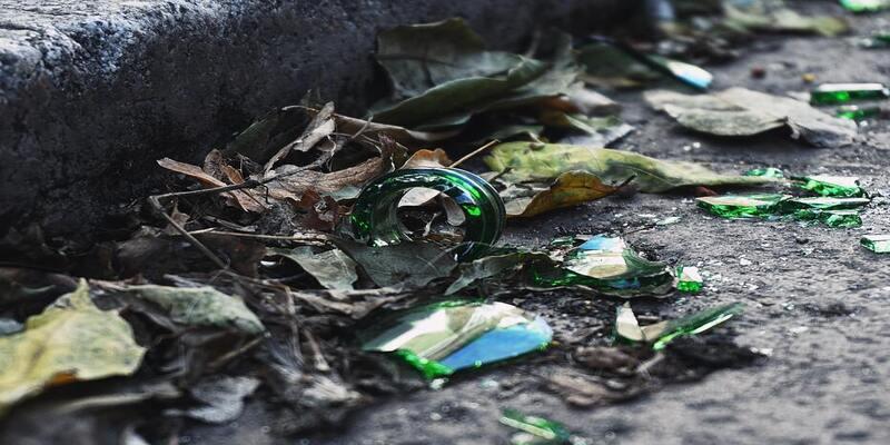 दो तिहाई बच्चे सीसा (लेड) जैसे जहरीली धातु के साथ जीने को मजबूर