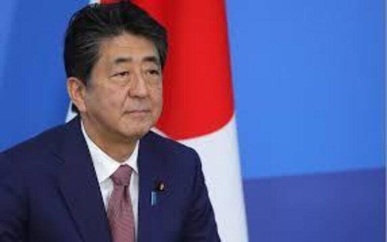 जापान के प्रधानमंत्री शिंजो आबे ने दिया इस्तीफा, जाने कैसा रहा उनका कार्यकाल और अब क्या होगा