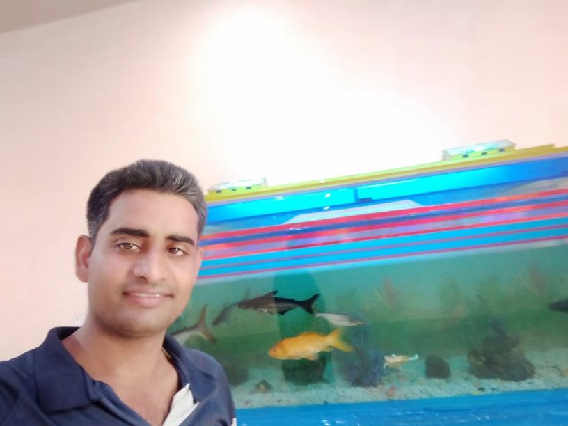 Dheerendra