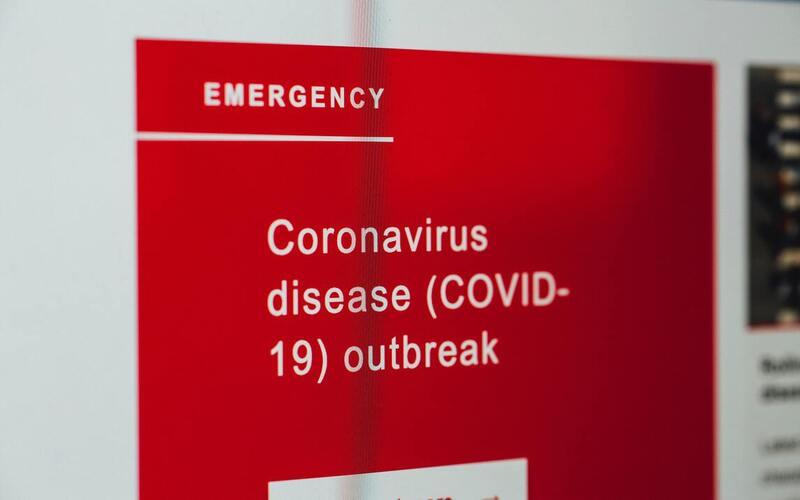 क्या शरीर में एंटीबॉडी बन जाने से कोरोना वायरस नही होता है?