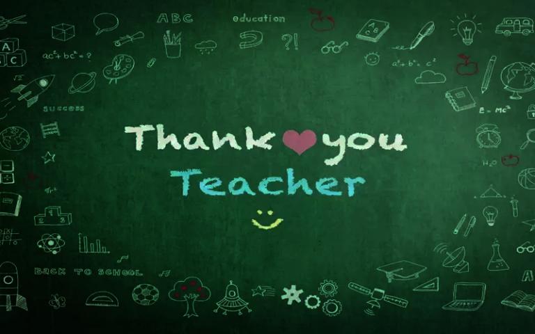 क्यों मनाया जाता है शिक्षक दिवस और क्या महत्व होता है हमारे जिंदगी में शिक्षक का