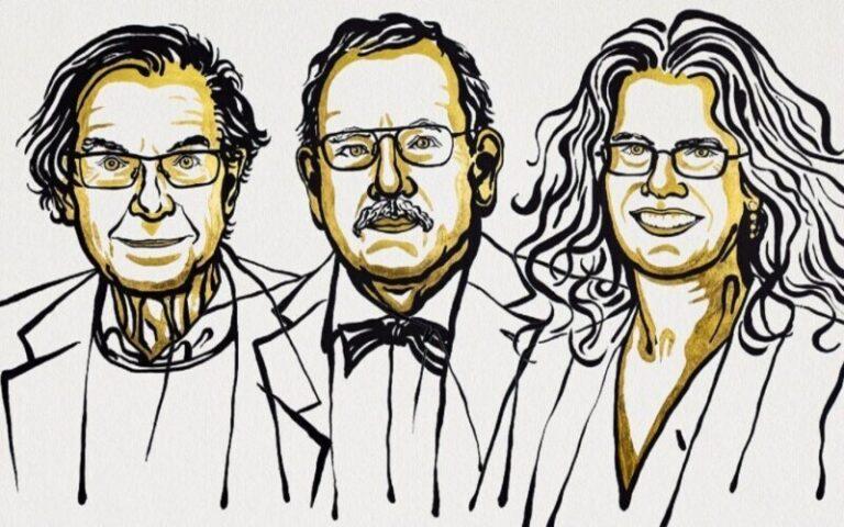 ब्लैक होल का रहस्य सुलझाने के लिए मिला भौतिक का नोबेल पुरस्कार