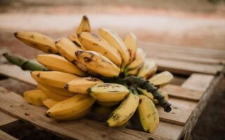 खाली पेट केला खाना हो सकता है सेहत के लिए नुकसानदेह