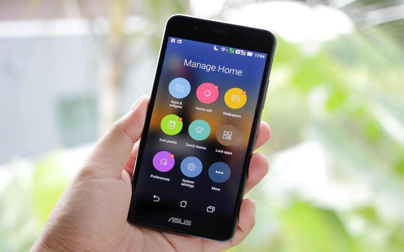 एंड्राइड फोन में अक्सर देखी जाती है ये चार तरह की समस्याएं आइए जानते हैं इनके समाधान को