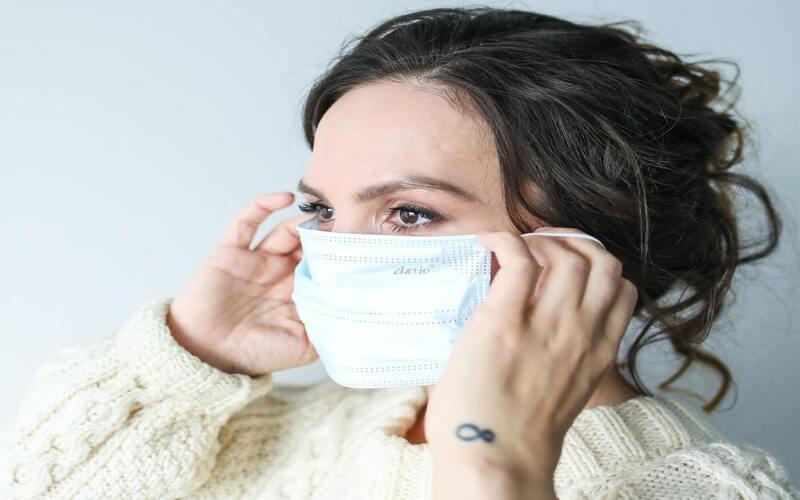 विश्व स्वास्थ्य संगठन ने माना कोरोना वायरस से उबरने के बाद भी काफी समय तक पूरी तरह ठीक नही महसूस कर रहे मरीज