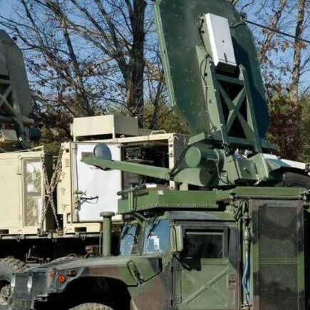 आइए जानते हैं माइक्रोवेव हथियार के बारे में जिसका इस्तेमाल चीन कर चुका है