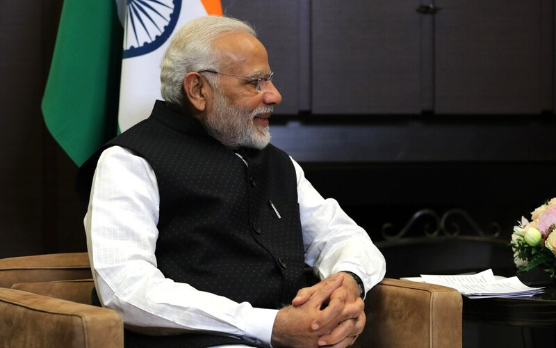 संविधान दिवस पर पीएम मोदी ने कहा वन नेशन वन इलेक्शन अब है भारत की जरूरत