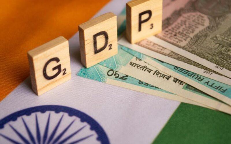 अब खुशहाली मापने का आधार नहीं रह गयी है बढ़ती हुई जीडीपी..!