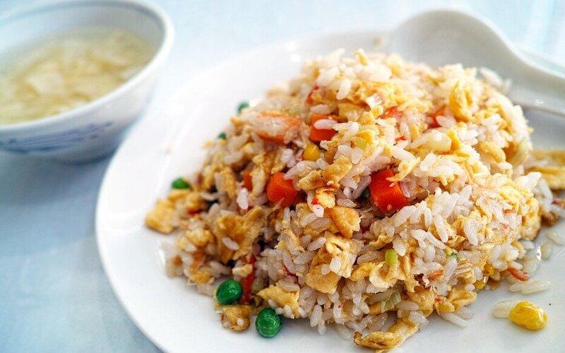 आइए जानते हैं चावल खाने के कुछ जादुई फायदे के बारे में