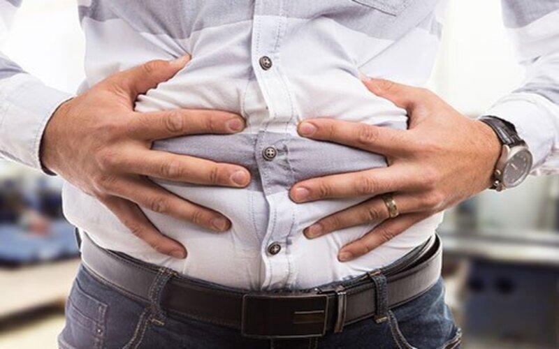 पेट की गैस हो सकती है जानलेवा, न करें अनदेखी, राहत पाने के लिए अपनाएं ये रामबाण घरेलू नुस्खे