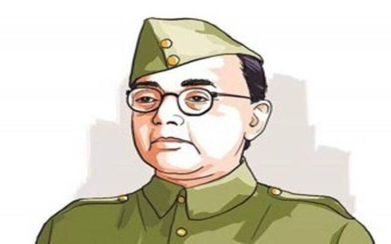 क्या जापान जानता है Subhash Chandra Bose के गायब होने का पूरा सच!