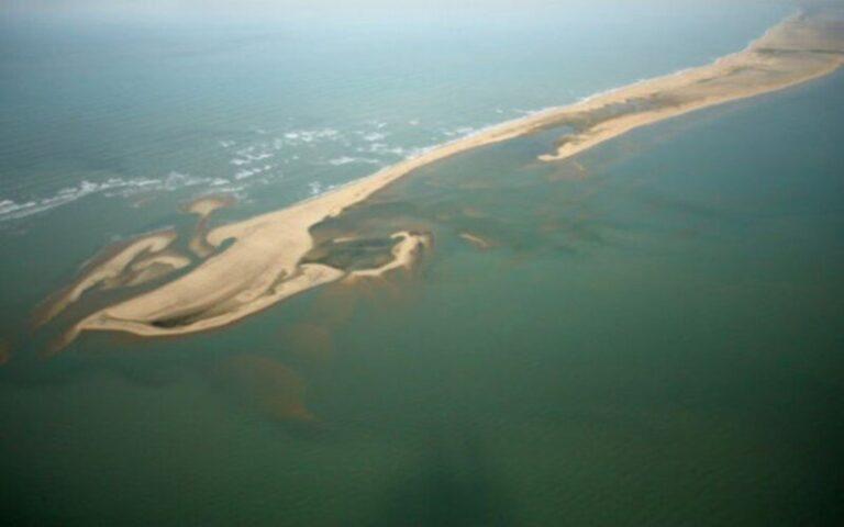 रामसेतु की संरचना का अध्ययन करने के लिए Scientist समुद्र की सतह तक जाएंगे