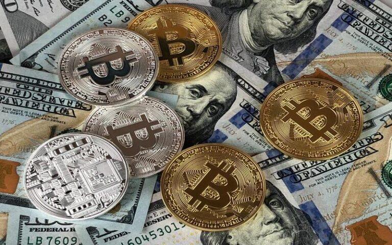 आइये जानते है क्या है Cryptocurrency? यह कैसे करती है काम, इसके फायदे और नुकशान