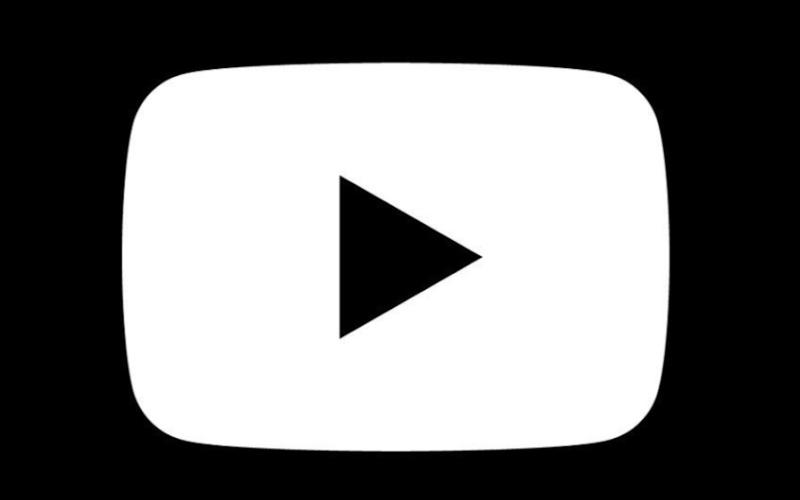 आइये जानते हैं यूट्यूब को बैकग्राउंड में चला कर सुनने की टिप्स