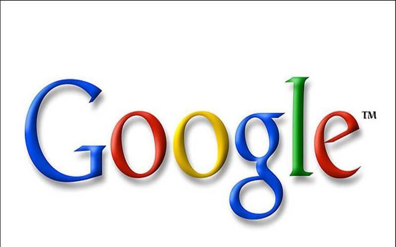 Google कि यह मजेदार ट्रिक्स जिन्हें कुछ ही लोग जानते हैं