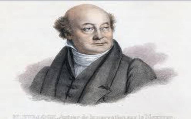 आइए जानते हैं उन मशहूर वैज्ञानिकों को जिनकी जान उनके आविष्कार के चलते ही गई