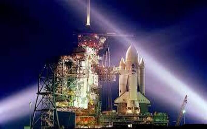 आइए जानते हैं भारत का पहला मानव मिशन गगनयान के बारे में