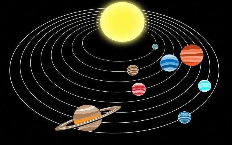 हमारे Solar System के किस ग्रह को Vacuum Cleaner कहा जाता है