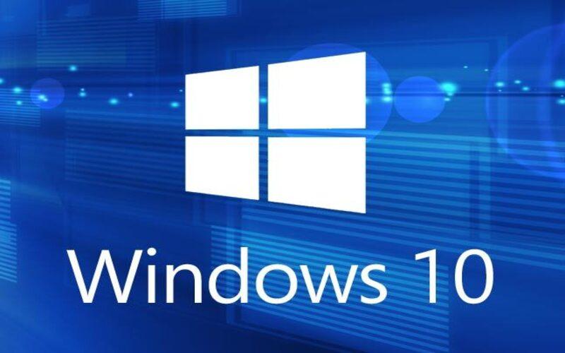 Windows 10 के कुछ टिप्स एंड ट्रिक्स जो काम को बना देते हैं आसान