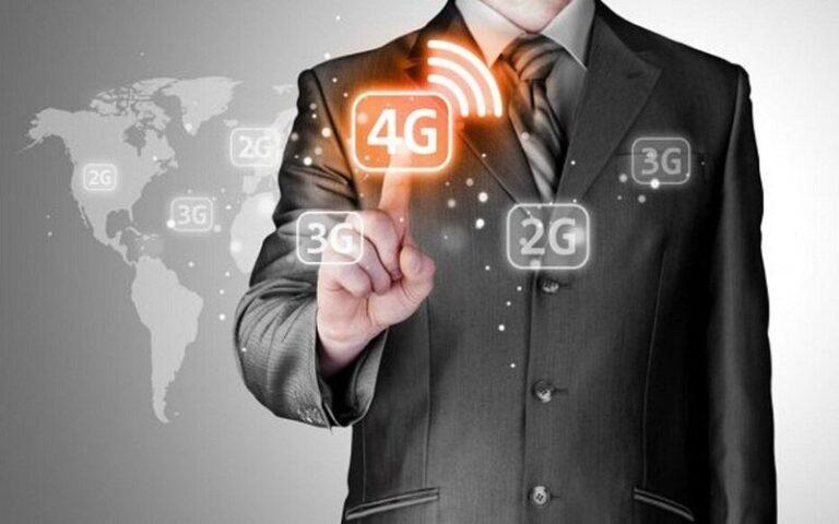 स्मार्टफोन में 4G इंटरनेट के स्पीड को बढ़ाने के लिए अपनाएं यह ट्रिक