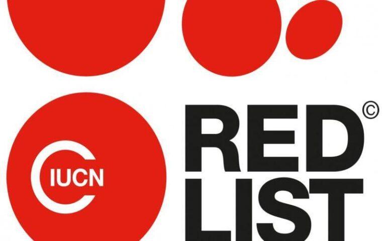 आइए जानते हैं क्या है आईयूसीएन (IUCN) की रेड लिस्ट
