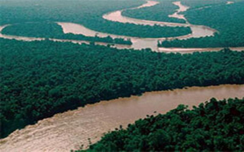 नदी जोड़ो: रिवर लिंक प्रोजेक्ट के जरिए लोगों की प्यास बुझाने और विकास में अहम योगदान