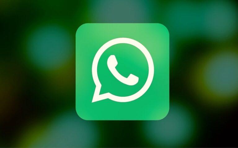 व्हाट्सएप ( WhatsApp ) चलाते समय इन गलतियों को बिल्कुल भी न करें