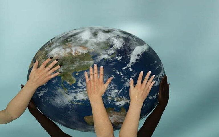 विश्व पृथ्वी दिवस: अभी नही चेते तो रहने लायक नहीं बचेंगे धरती
