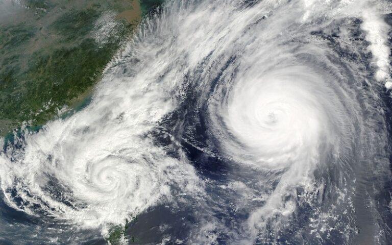 चक्रवाती तूफान यास अगले 72 घंटे में भयंकर हो कर उड़ीसा के तट से टकरा सकता है
