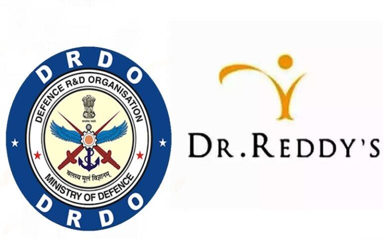 आइये जानते है DRDO की कोरोना की दवा 2DG को संजीवनी क्यो कहा जा रहा