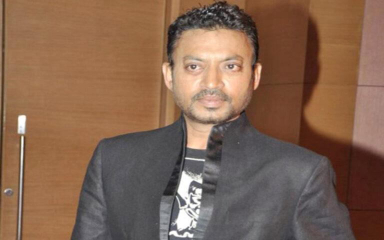 एक किस्सा जब राजेश खन्ना के बंगले पर इरफान खान AC ठीक करने गए थे और लौटते वक्त उदास हो गए थे