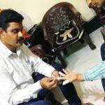 लाइलाज रोगों में भी संजीवनी बूटी बनी सुजोक थेरेपी