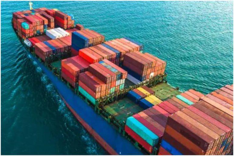अगस्त 2021 के पहले हफ्ते में निर्यात में 50 फीसदी की बढ़ोतरी, भारतीय अर्थव्यवस्था के लिए अच्छे संकेत