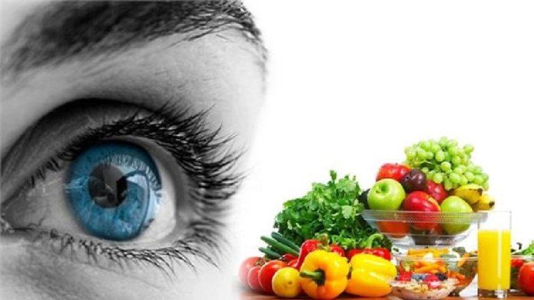 आंखों के लिए सब्जियां: कमजोर आंखों के लिए हैं ये सब्जियां, डाइट में शामिल करने से होगा फायदा