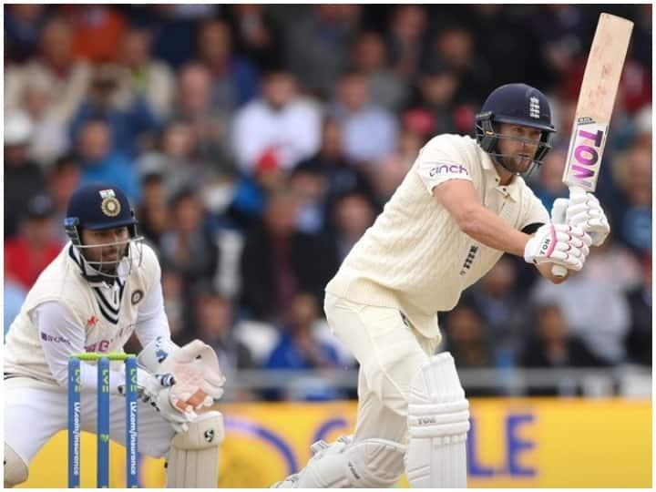 क्रिस वोक्स की इंग्लिश टीम में वापसी और भारत के लिए हो सकती है चुनौती