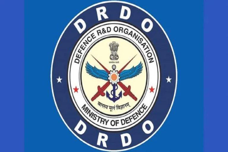 डीआरडीओ ने कहा, भविष्य की चुनौतियों से निपटने के लिए विश्व स्तरीय परीक्षण क्षेत्र की जरूरत