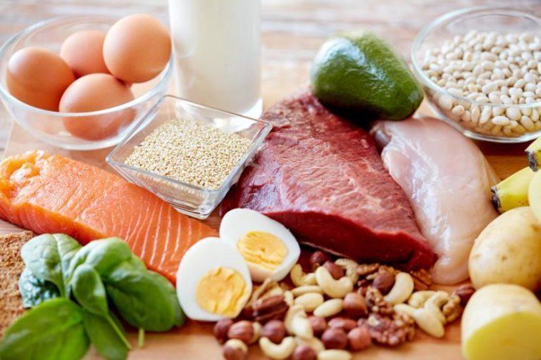न्यूट्रिशन टिप्स बरसात के मौसम में रोग मुक्त रहने के लिए इन 5 खाद्य पदार्थों को अपने आहार में शामिल करें