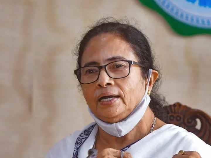 भतीजे को ईडी का सम्मन मिलने से नाराज ममता बनर्जी ने बीजेपी पर साधा निशाना