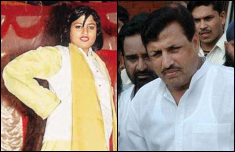 मधुमिता शुक्ला हत्याकांड की कहानी किसी फिल्म से कम नहीं: राजनीति से लेकर प्यार, धोखे और हत्या तक